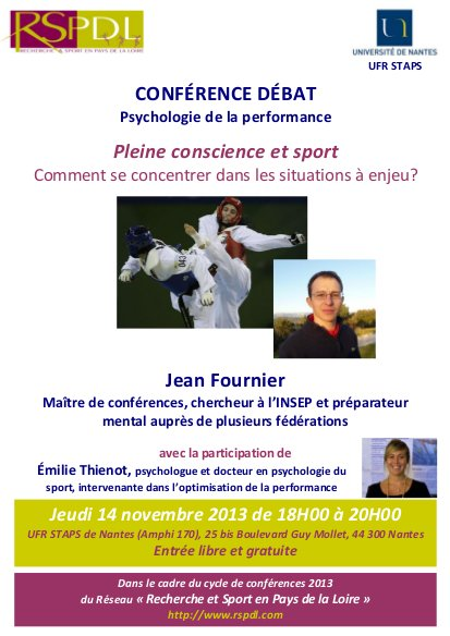 2013-11-14-Flyer-conf-Fournier-Thienot.pdf-pages.jpg